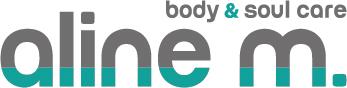 """Aline M - Espace Massage &amp; Beauty » Massages Bien être  Holistiques </br> Soins Visage Bio et Naturel </br>en salon à Menton (06) et à domicile Tél.<a href=""""tel:+33787275225"""">&nbsp;07&nbsp;87&nbsp;27&nbsp;52&nbsp;25"""