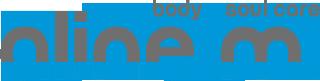 Espace Massage &amp; Beauty   » Massages Bien-être &amp; Soins Visage Bio et Naturel<br> en salon à Menton (06) et à domicile